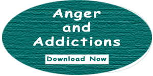 Anger-and-Addiction-Button