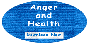 Anger-and-Health