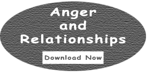 Anger-and-Relationships