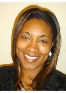 Janay Reliford-Davis, MSW